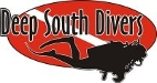 Deep South Divers