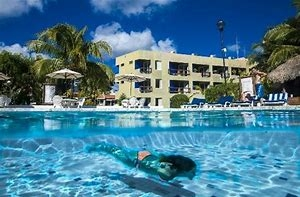 Cozumel Mexico    (7 Nights)     July 18-25, 2020
