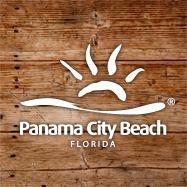 Panama City Beach Trip May 19-21, 2017
